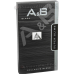 A&B - BLACK SUPER SLIM