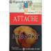 ATTACHE Red King Size