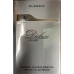 "DUBAO SILVER ""KING SIZE"""