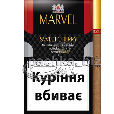 MARVEL SWEET CHERRY