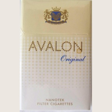 Avalon Original