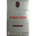 DIRECTOR RED